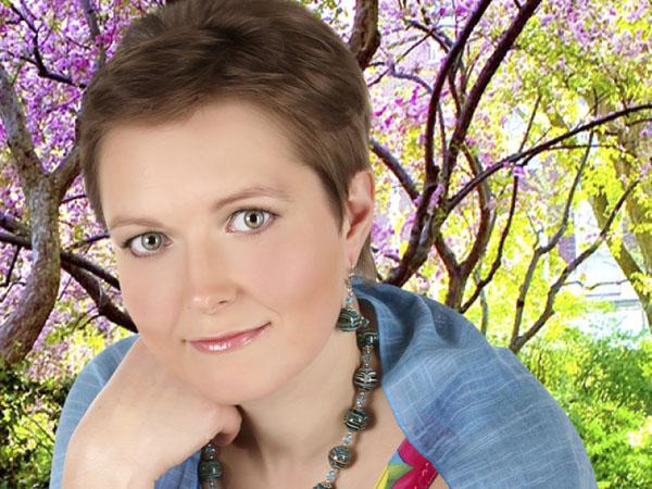 Екатерина Кордюкова