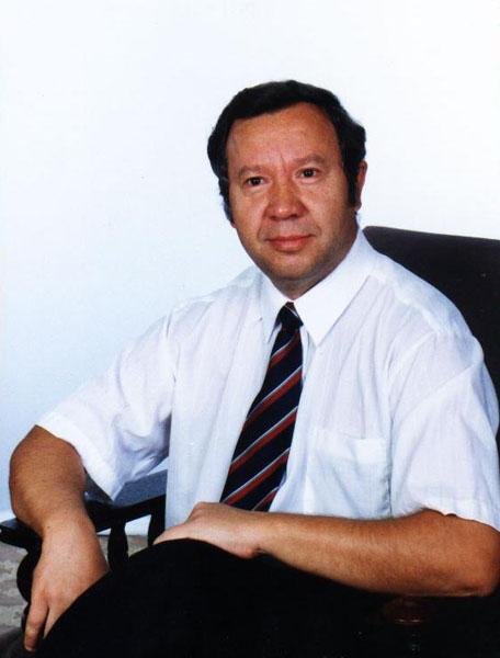 Культяпов Николай Александрович