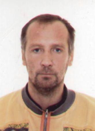 Надькин Сергей Иванович