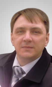 Станислав Дружинин