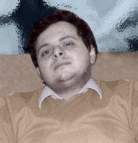 Леонид Ермаков