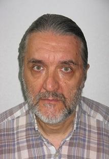 Сербин Михаил Георгиевич