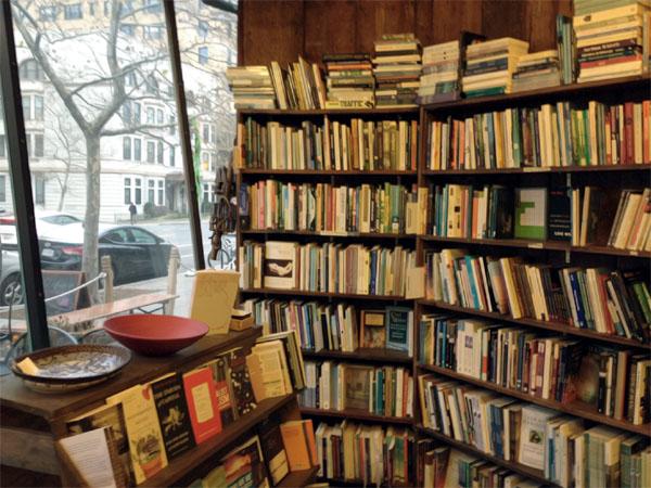 Издавайте свои книги вместе с Интернациональным Союзом писателей!
