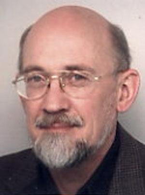 Андрей Редлих