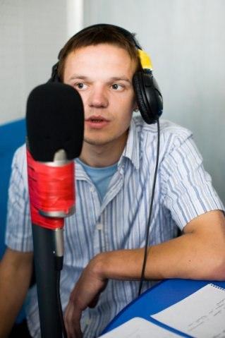 Гордон Давид Павлович
