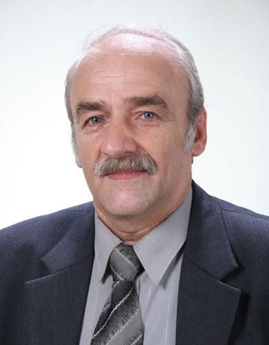 Кузнецов Юрий Николаевич