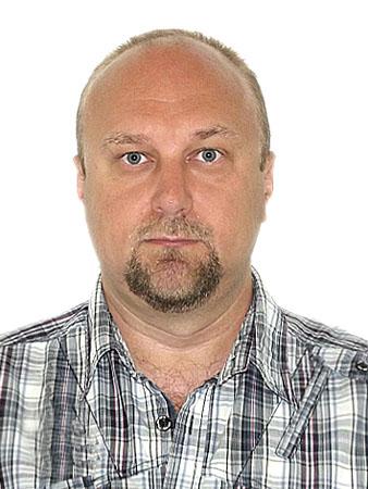 Стоянов Александр Иванович