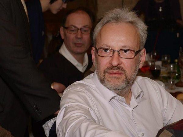maksudov