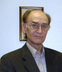 Оноприенко Владимир Иванович