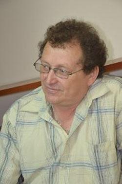 Зайцев Валентин Викторович
