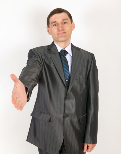 Криворучко Александр Николаевич