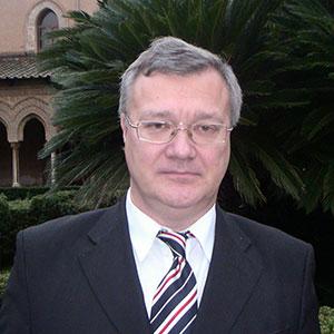myshonkov