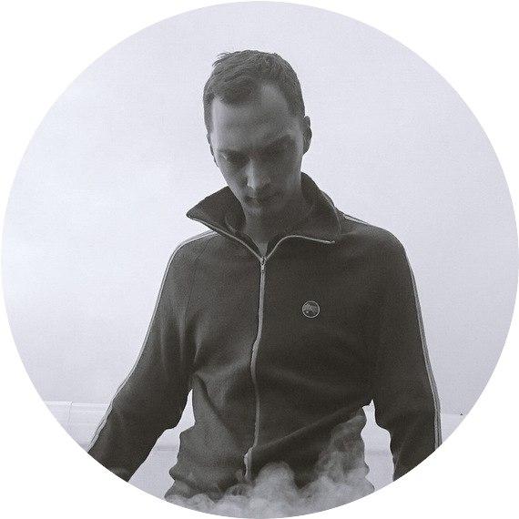 Демидов фото на сайт