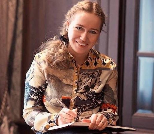 krivoshlykova-sa-foto