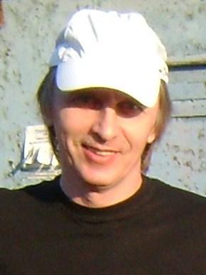фото для сайта