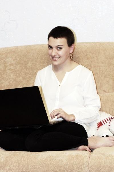 фото на сайт