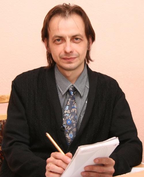 4.Виталий Бабич_фото