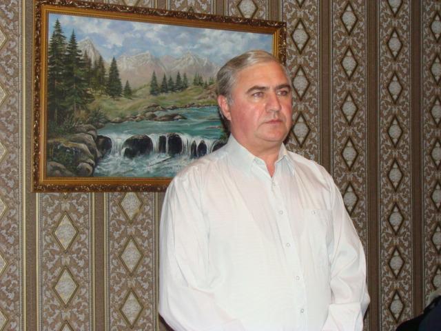 Николай Калифулов ФОТО для сайта