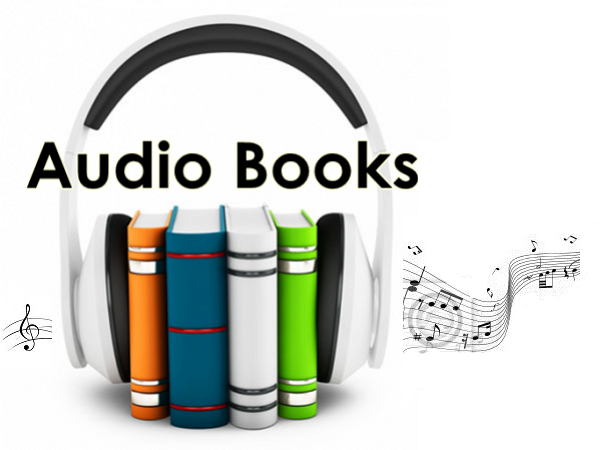 dissertation timeline The Complete Guide to Free Audio Books Online