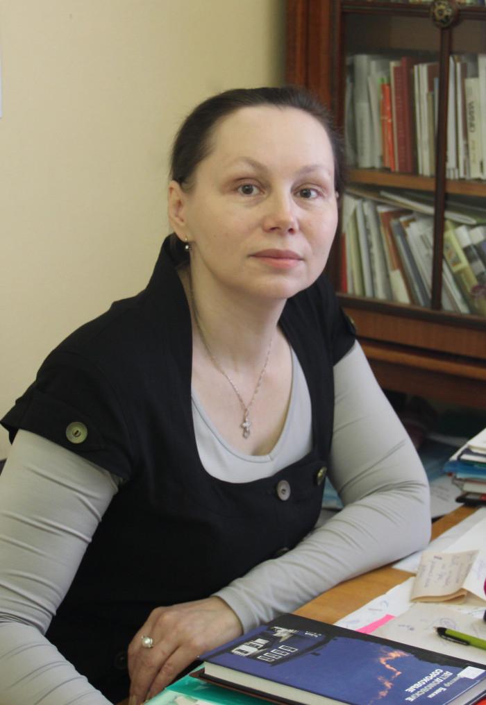 фото на сайт для ИСП_О_Юрлова