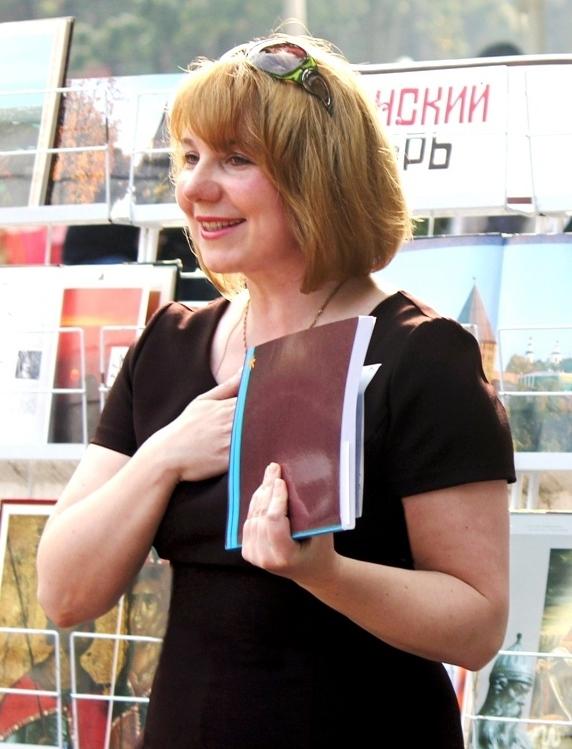 mariya-paramonova-smolensk-v-oblasti-serdtsa