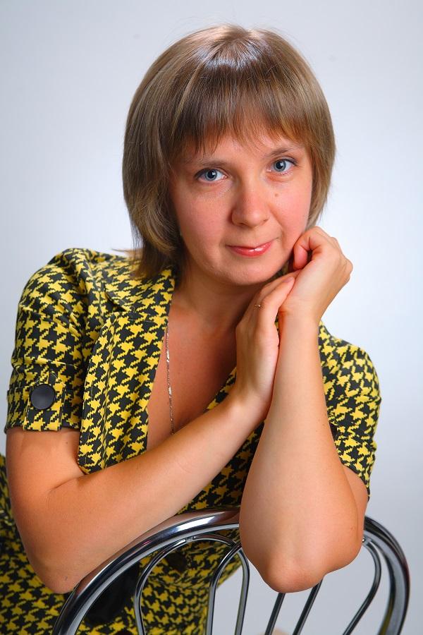 foto_trofimova