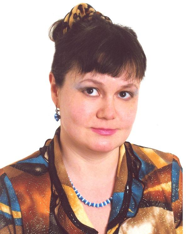 foto-scherbakova-e-e