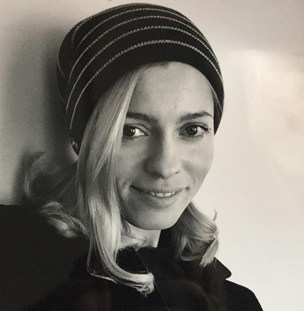 Юлия Суходольская: «Хорошая» и «плохая» литература. А надо ли?