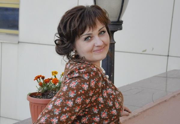 irina-kuldzhanova