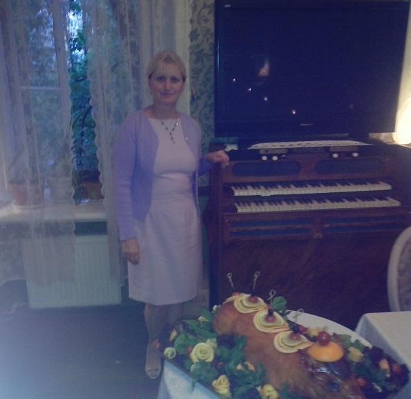 2_foto-s-pianino-1