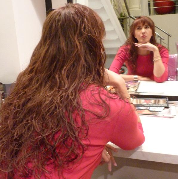 Виктория Балашова: писатель, гражданин, он же – член творческого союза