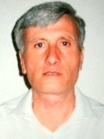 Ник.Филипов (1)