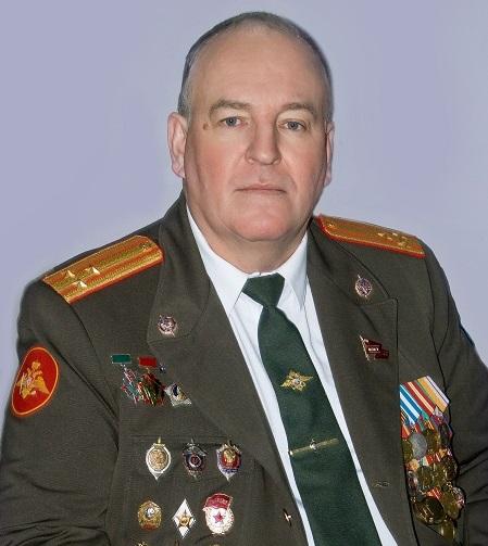 В.-Дуленцов
