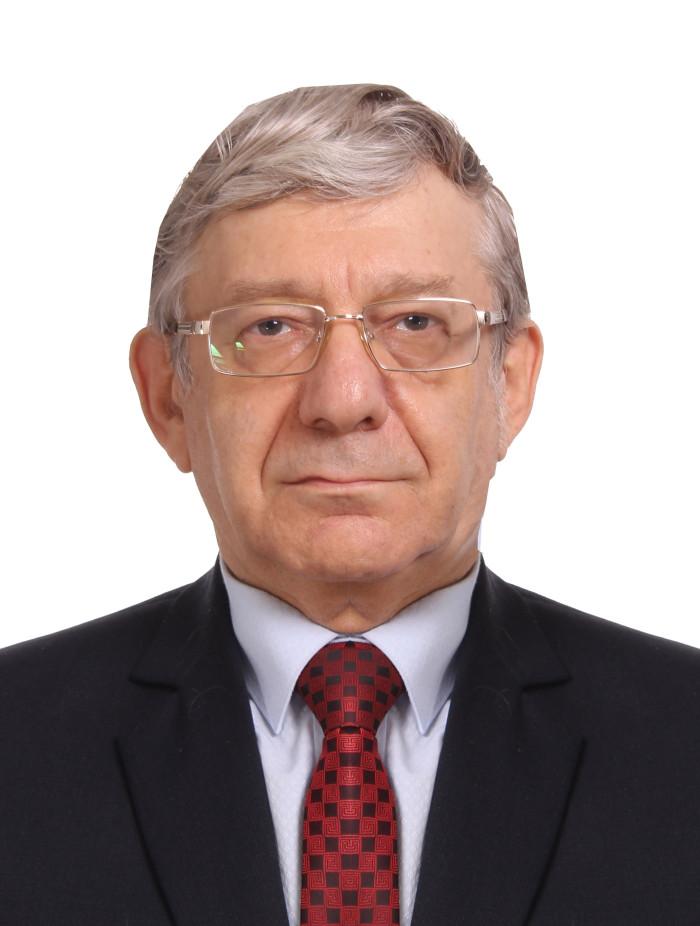 Борис Комиссаров 2019 006