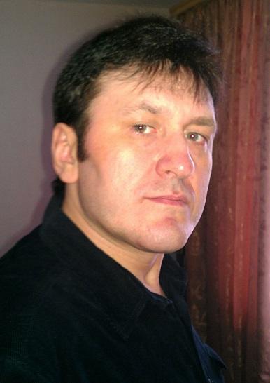 Nikolaev V.V для сайта