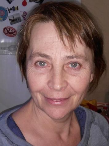 Мария Качарава
