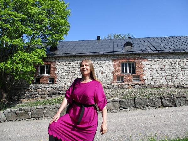 Финско-русские культурные связи