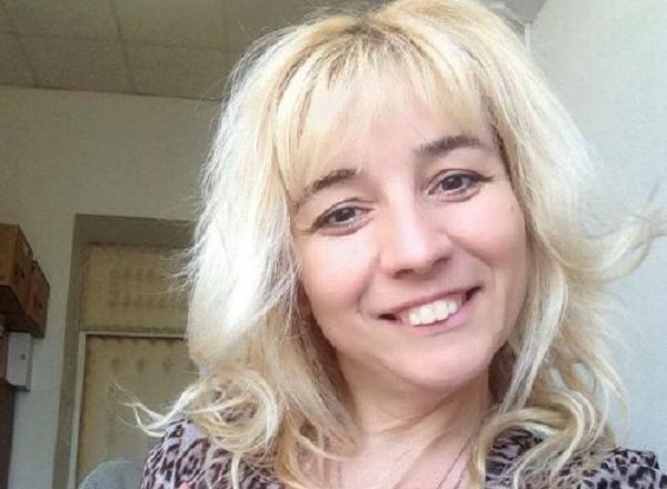 Елена Солодова: Хотела бы я оказаться на месте своих героев?