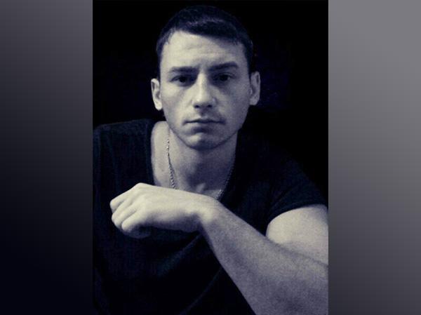 Дмитрий Ник 600х450