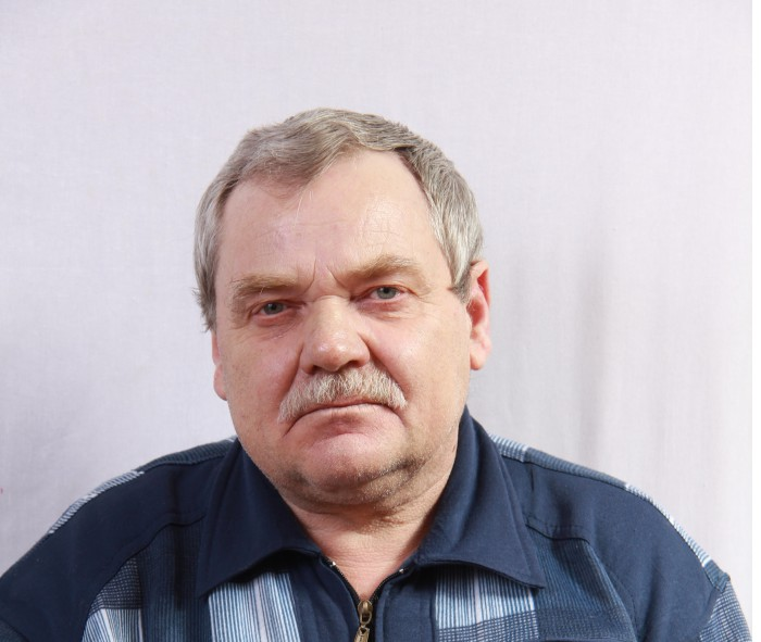 А.Ушаков ФОТОIMG_6210