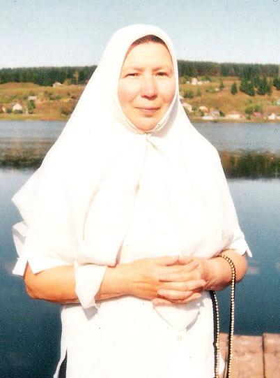 Chudinova-1