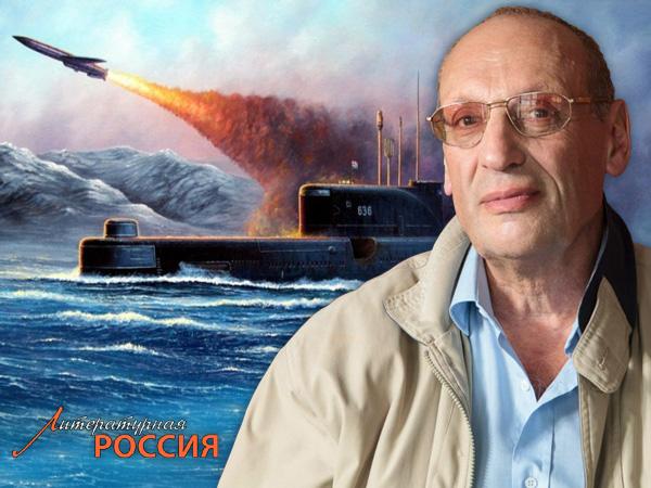 Саша Кругосветов: «Между мифами и рифами»