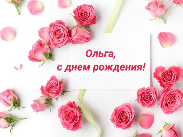 Др Ольга Черниенко