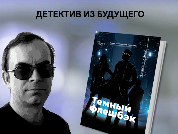 book — копия (3) — копия — копия