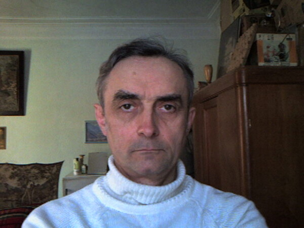 Шпренгер Александр Брунович: «Соратникам»