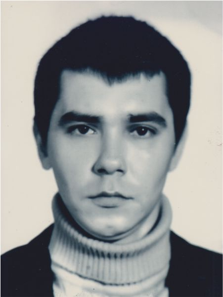 Aleksandr-Zolotov_Seyfullin-_4_-_1__1608803466813