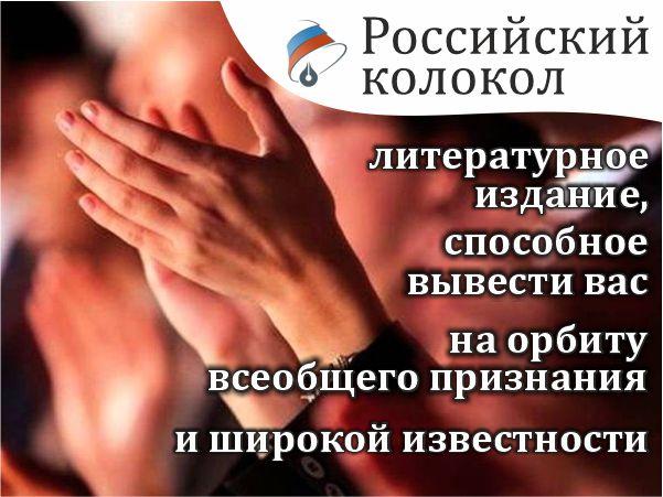 Anonsy-RK2_1608887050434