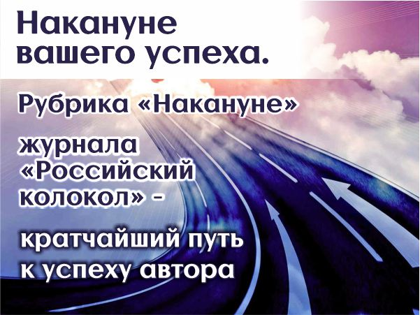 Anonsy-RK3_1608886738932