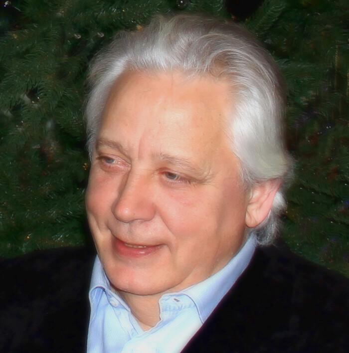 Vladimir01 (1)
