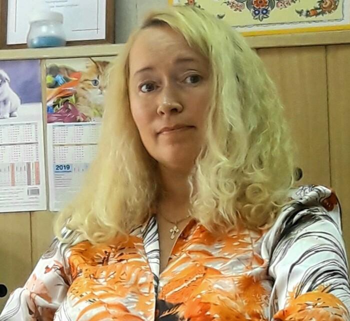 Екатерина Евстигнеева (Козлова Наталья)_фото (1)